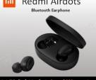 Xiaomi Redmi AirDots TWS Bluetooth Earphone Bluetooth 5.0 Original