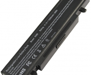 New-Battery-for-Samsung-R439-R440-R470-R478-R580-RV510-RV511-Notebook-PC-