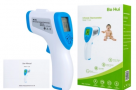 Best Quality Non-contact Infrared Thermometer