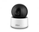 Dahua-A12-1-Megapixel-Wi-Fi-PT-Camera