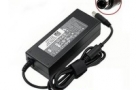 Dell-Inspiron-13R-N3010-195V-462A-Notebook-Charger-Adapter