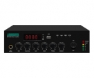MP35UB 35W-60W Mini Digital Mixer Amplifier with USB & Bluetooth