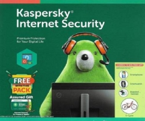 Kaspersky-Internet-Security-3-User-1-year-Genuine-License-