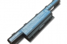 Replacment-Acer-Laptop-Battery-emachines-e730-5200mah