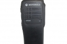 Motorola-GP328-Walkie-Talkie-Bangladesh-