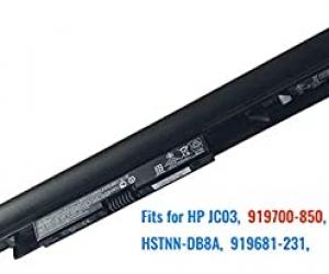 New-HP-JC04-Battery-for-HP-240-G6-250-G6-255-G6