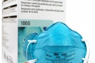 3M-1860-NIOSH-Approved-N95-Medical-Respirator-Masks-20-pcs