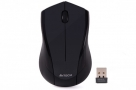 A4Tech-G3-400N-Wireless-Mouse