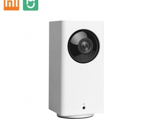 Xiaomi-MIjia-Dafang-Wifi-Camera-Night-Vision