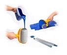 Painter Facil Paint Roller Kit