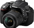 Nikon-D5300-242MP-18-55mm-VR-Lens-DSLR-Camera