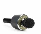 Bluetooth Microphone SD-07L 1800MAH Karaoke