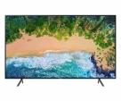 SAMSUNG 82 inch NU8000 TV PRICE BD