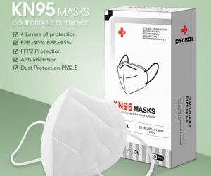 McCons-KN95-Face-Mask-5-layers-20-pcs