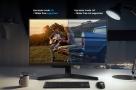 SAMSUNG-LF22T350FHW-22-75Hz-Full-HD-IPS-LED-Monitor