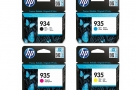 HP-934-935-Original-Cartridges-FULL-SET