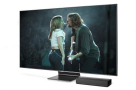 SAMSUNG-65-inch-Q90R-QLED-4K-VOICE-CONTROL-SMART-TV