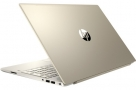 HP Pavilion 15-cs3049tx Core i7 10th Gen NVIDIA MX250 Graphics 15.6