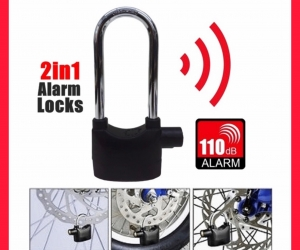 2-in-1-Security-Alarm-Lock