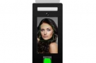 ASTHA EN-FM902 Plus Face Recognition with Temperature Monitoring Devices