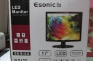 ESONIC-Genuine-ES1701-17-Square-LED-Monitor