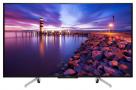 50-inch-SONY-BRAVIA-W660G-SMART-LED-TV