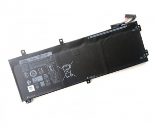 New-Original-Replacement-Dell-114V-56Wh-XPS-15-9560-Battery