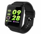 Colmi-M28-Smart-Watch-Bluetooth-Waterproof-BP-Heart-Rate