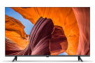 32-inch-XIAOMI-Mi-4A-SMART-ANDROID-TV-GLOBAL-EU-VERSION