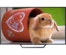 SONY BRAVIA 32 inch W602D TV PRICE BD