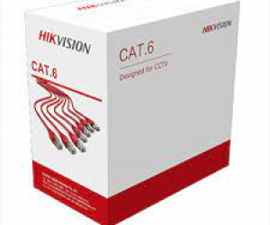 Hikvision-Genuine-Cat-6-305-Meter-White-Network-Cable