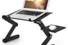 T9-Multifunctional-Aluminium-Laptop-Table-Folding-Laptop-Table
