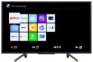 SONY-BRAVIA-65X7000G-HDR-4K-TV-PRICE-BD