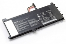 Asus-Original-Vivobook-K451-K451L-S451-V451-Laptop-Battery-Only