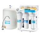 Puricom-CE-6-RO-Water-Purifier