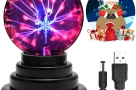 Novelty-Lights-Touch-Sensor-Sphere-Magic-Night-Light-3-4-5-6-Inch-Glass-Christmas-Balls-Decorative-Lava-Lamp-For-Kid-Plasma-Ball