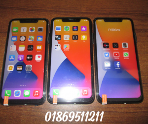 iphone-12pro-max-master-copy-01869511211