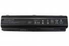 HP-Compaq-Presario-CQ40-CQ45-Replacement-Laptop-Battery