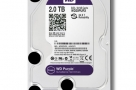 Western-Digital-2TB-Purple-Surveillance-HDD