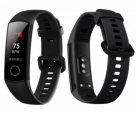 Original-Huawei-Honor-Band-4-Waterproof