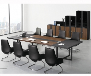 Conference-Table-bd-CT-0002