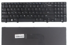 New for DELL Inspiron 15(3521) 15-3521 sereis laptop black keyboard