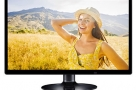 SONY-PLUS-24-inch-LED-TV