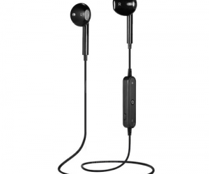 S6-Bluetooth-V40-Headset-Wireless-Headphone-BLACK