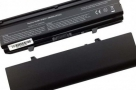 Replacement Dell Laptop Battery N4030 Capacity 5200 mAh