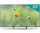 43 inch sony bravia X8000E ANDROID 4K TV
