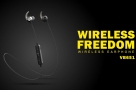 Villaon-Wireless-Earphone-VB651