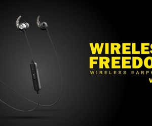 Villaon-Wireless-Earphone-VB651