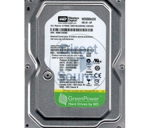 Western-Digital-500GB-Internal-Hard-Drive-1-Year-Warranty