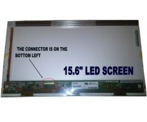 New-LED-156-replacement-LED-screen-laptop-40PIN